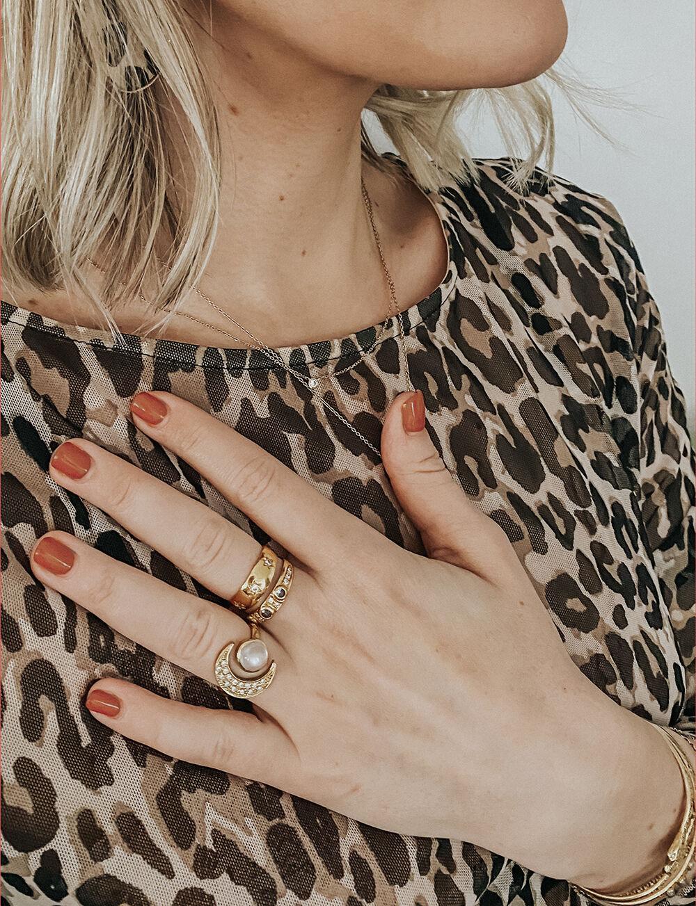 vanja wikström smycken sri lanka 8