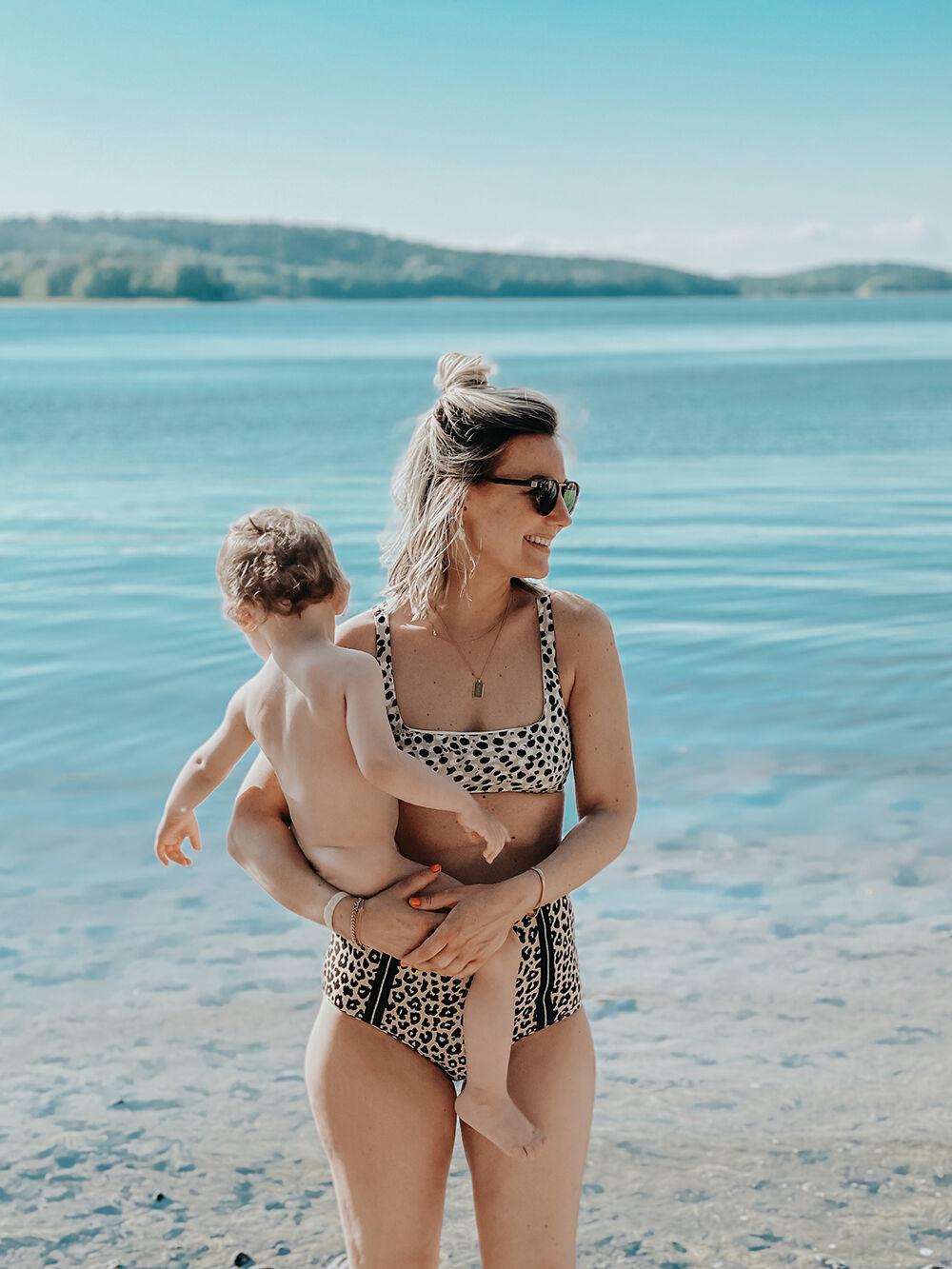 vanja wikström bikini