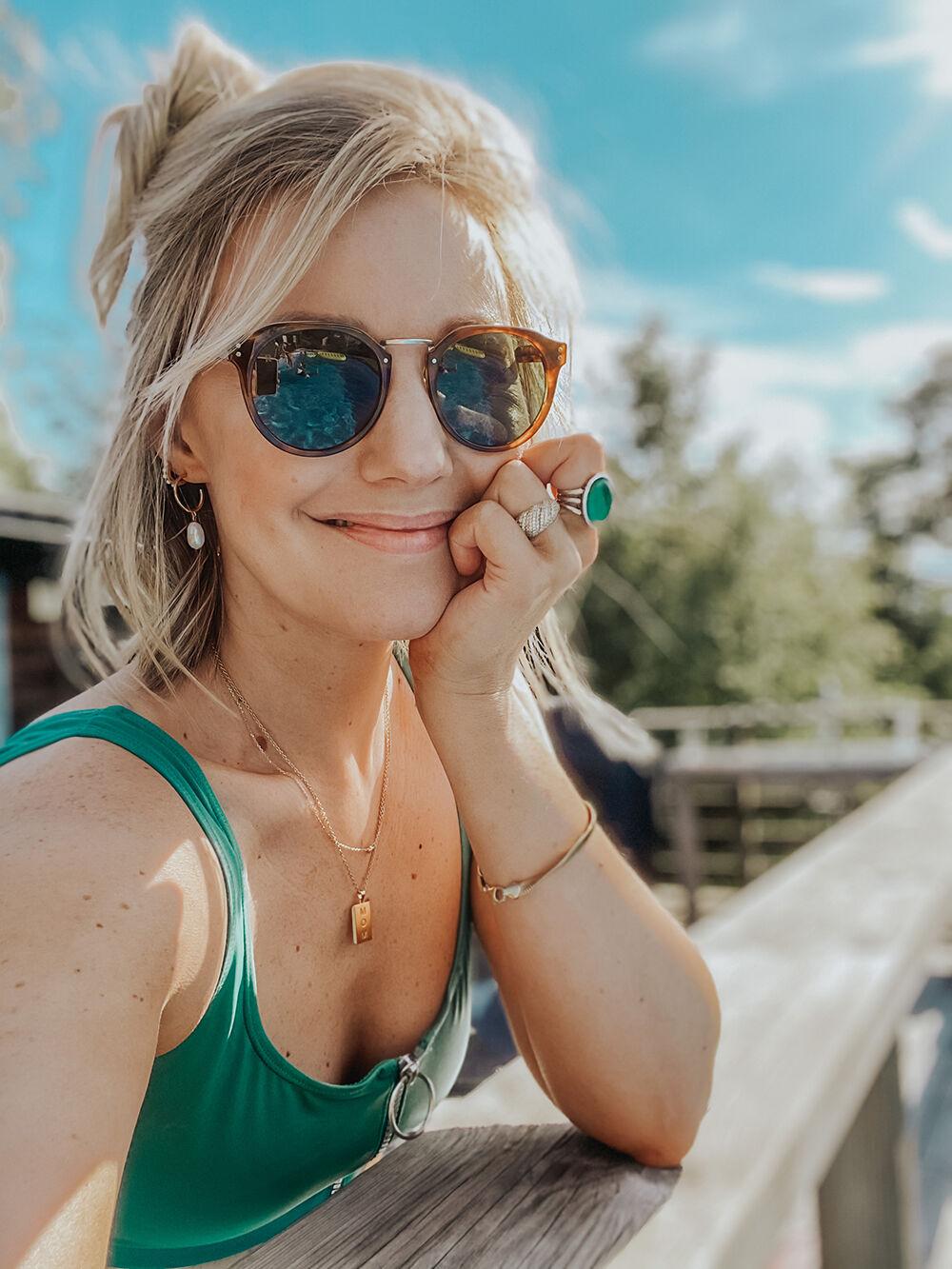 vanja wikström solglasögon