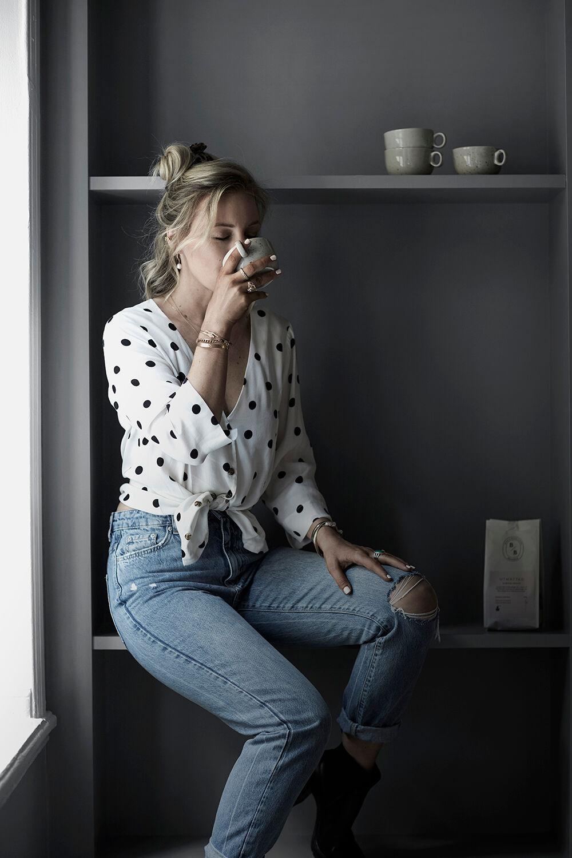 vanja wikström kaffe utmattad svanfeldts coffee 2