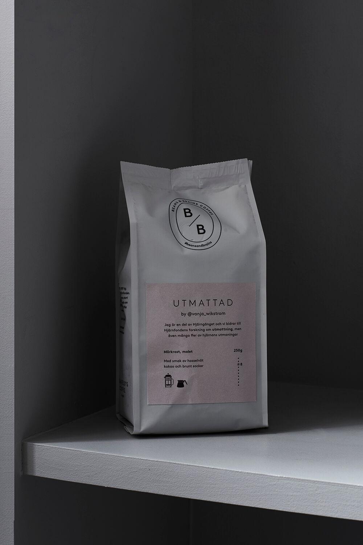 vanja wikström kaffe utmattad svanfeldts coffee 3