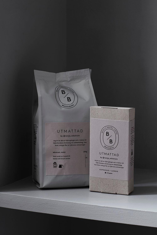 vanja wikström kaffe utmattad svanfeldts coffee 4