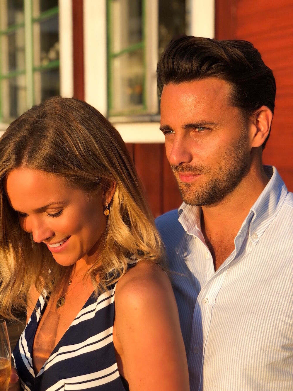 Free christian internet dating sites online - newswedishmedicine