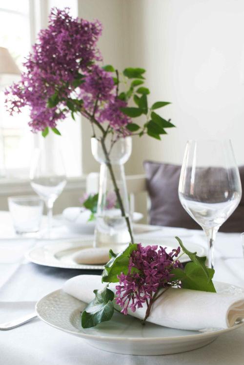 Bilder: Simplicity