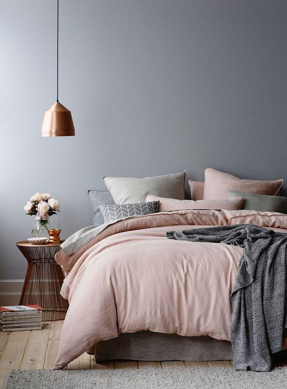 sovrum puder