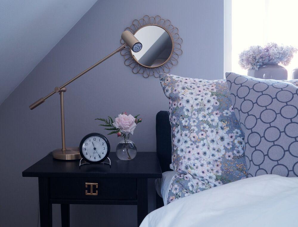 simplicity sovrum sturen and folke bedlinen