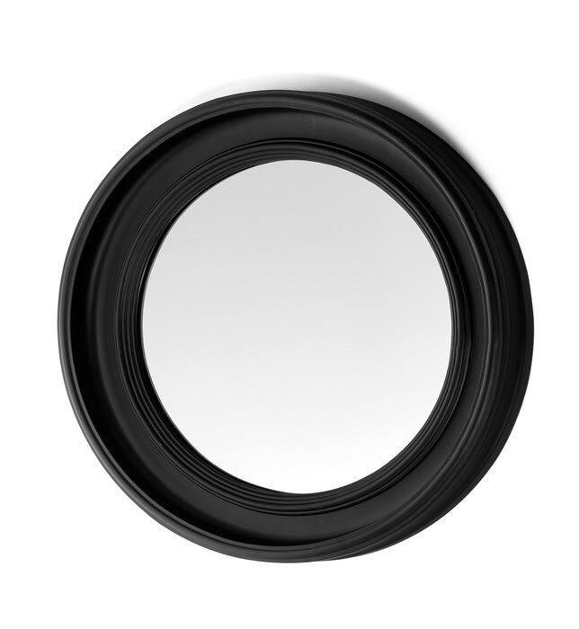 mio rund spegel