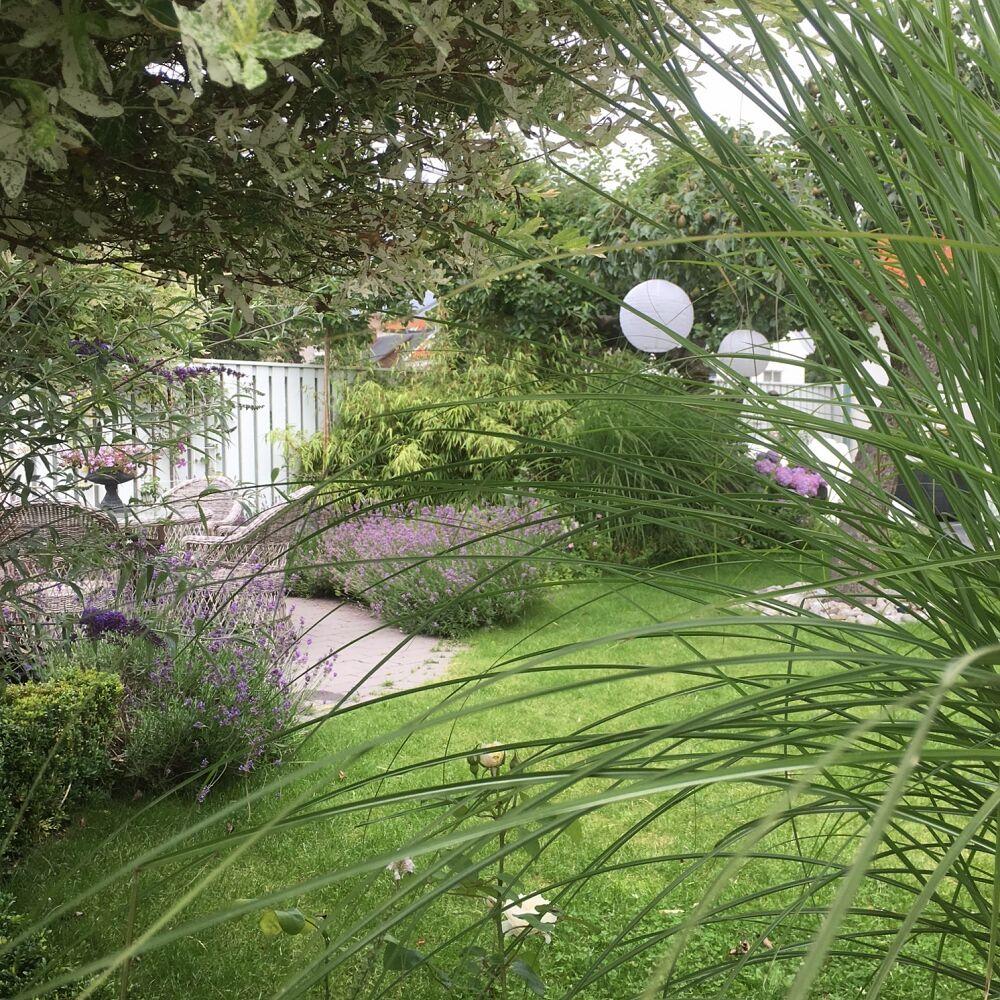 trädgård addsimplicity 2016 5
