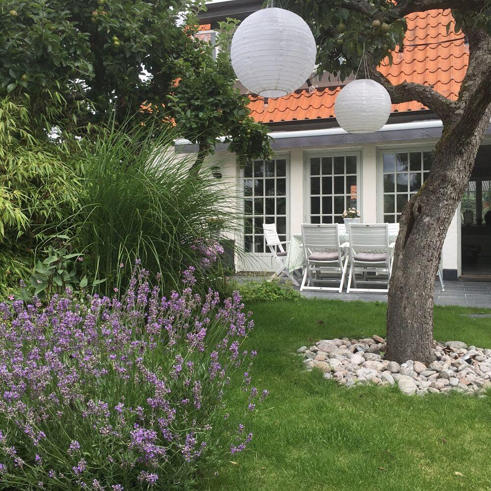 trädgård addsimplicity 2016 8