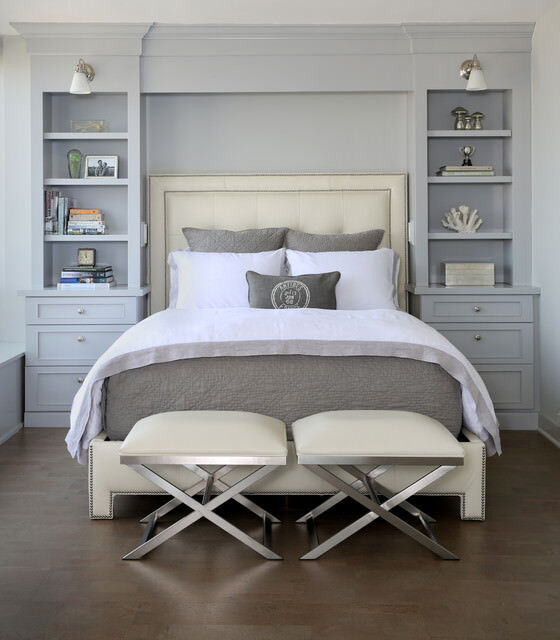 Make-a-perfect-bed-6