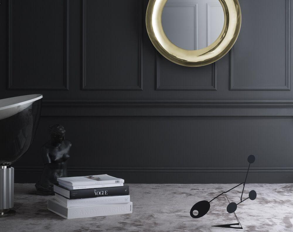 skultuna spegel