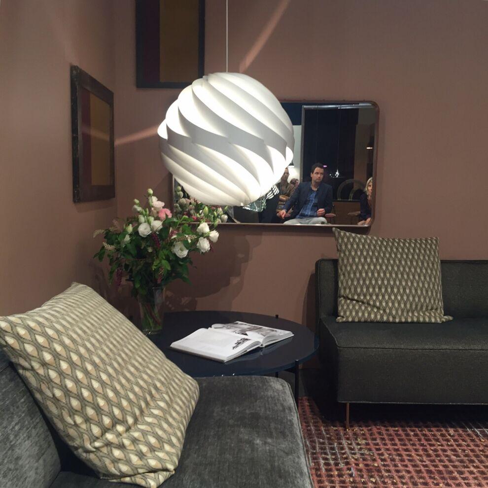 maison objet speglar 1