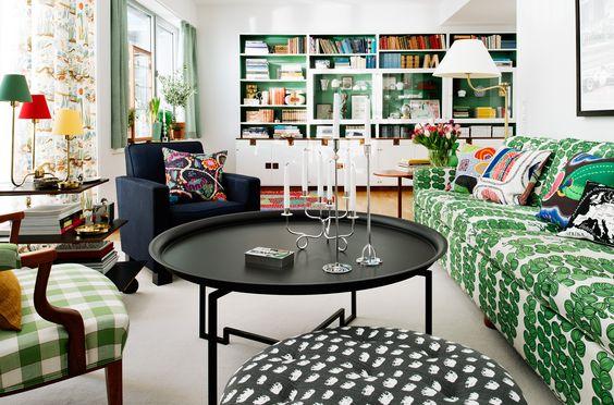 svenskt-tenn-mo%cc%88nster-textilier