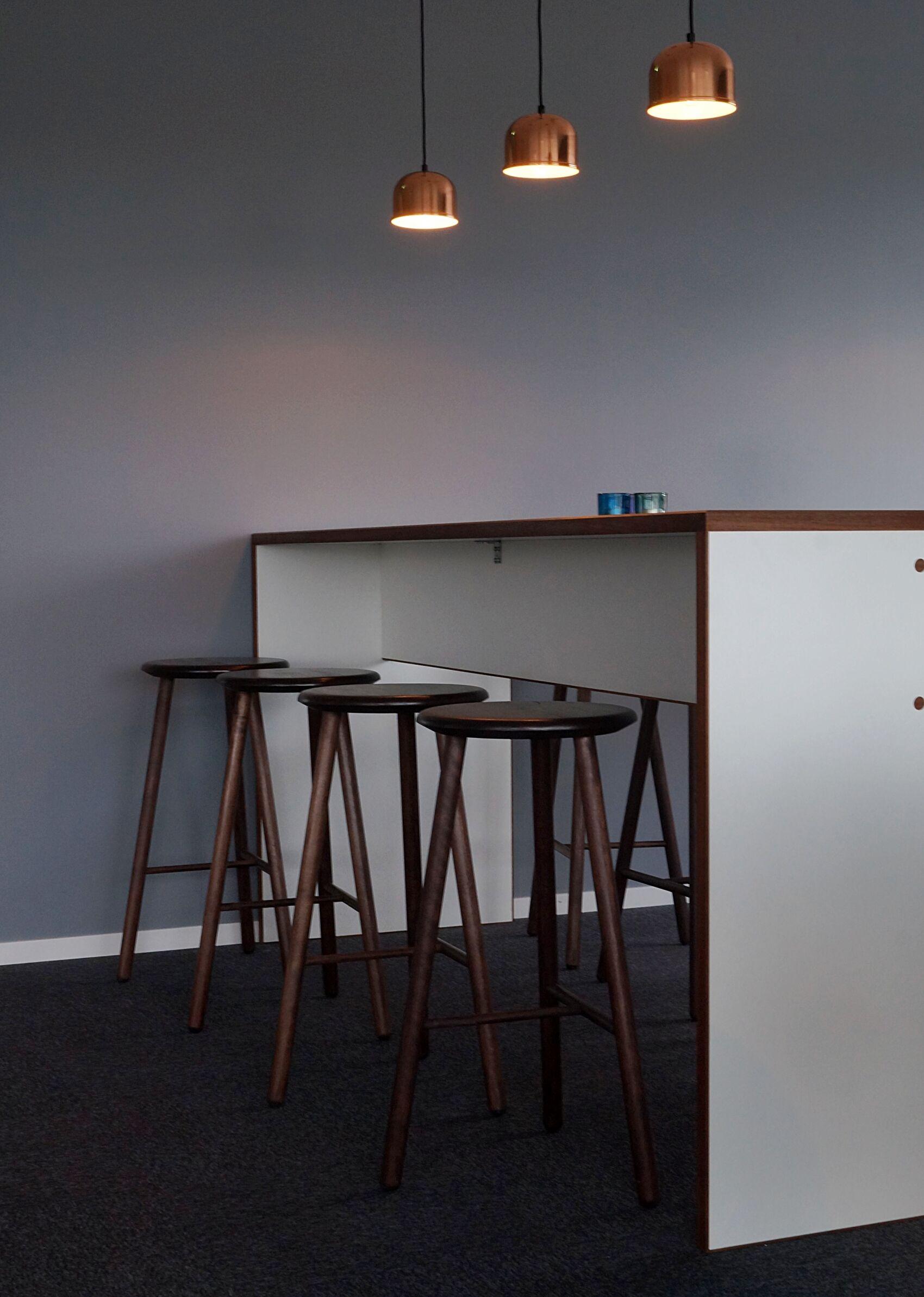 ncc-kontor-addsimplicity-barbord
