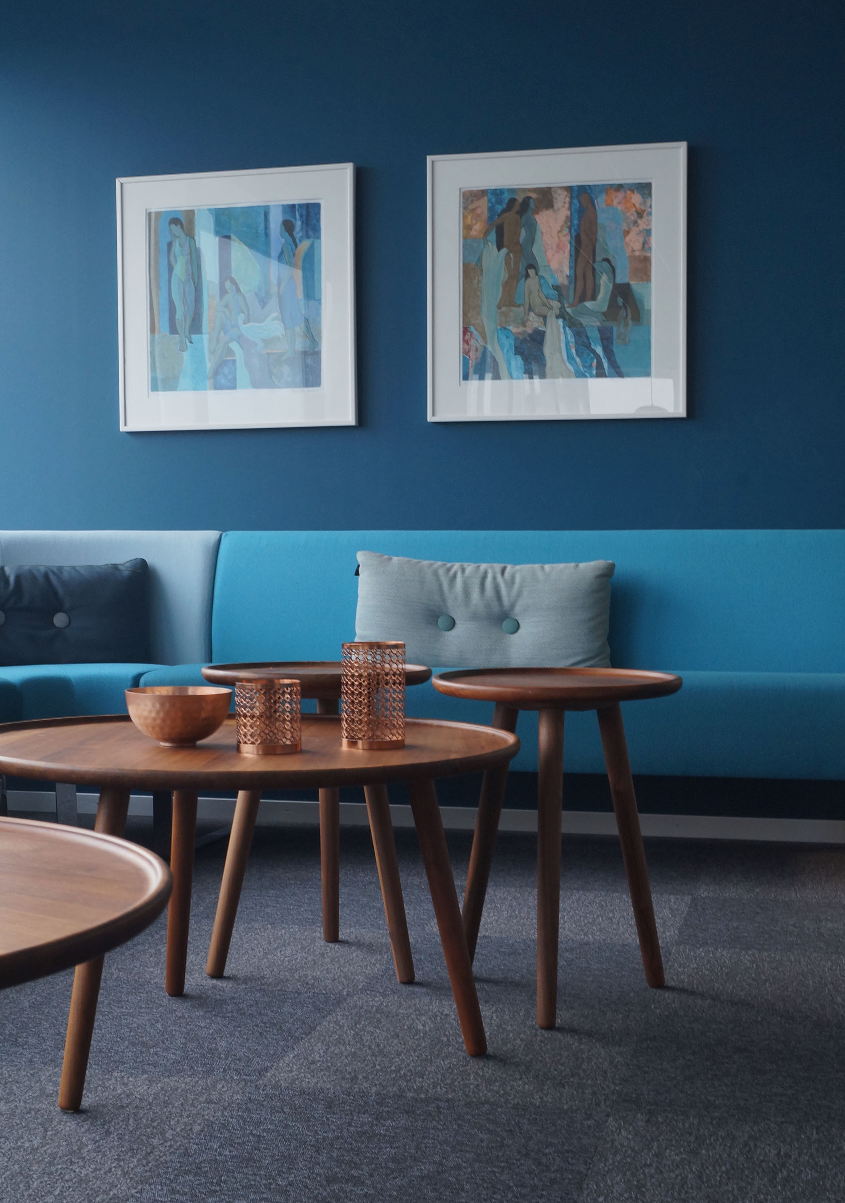 ncc-kontor-addsimplicity-matsal-lounge