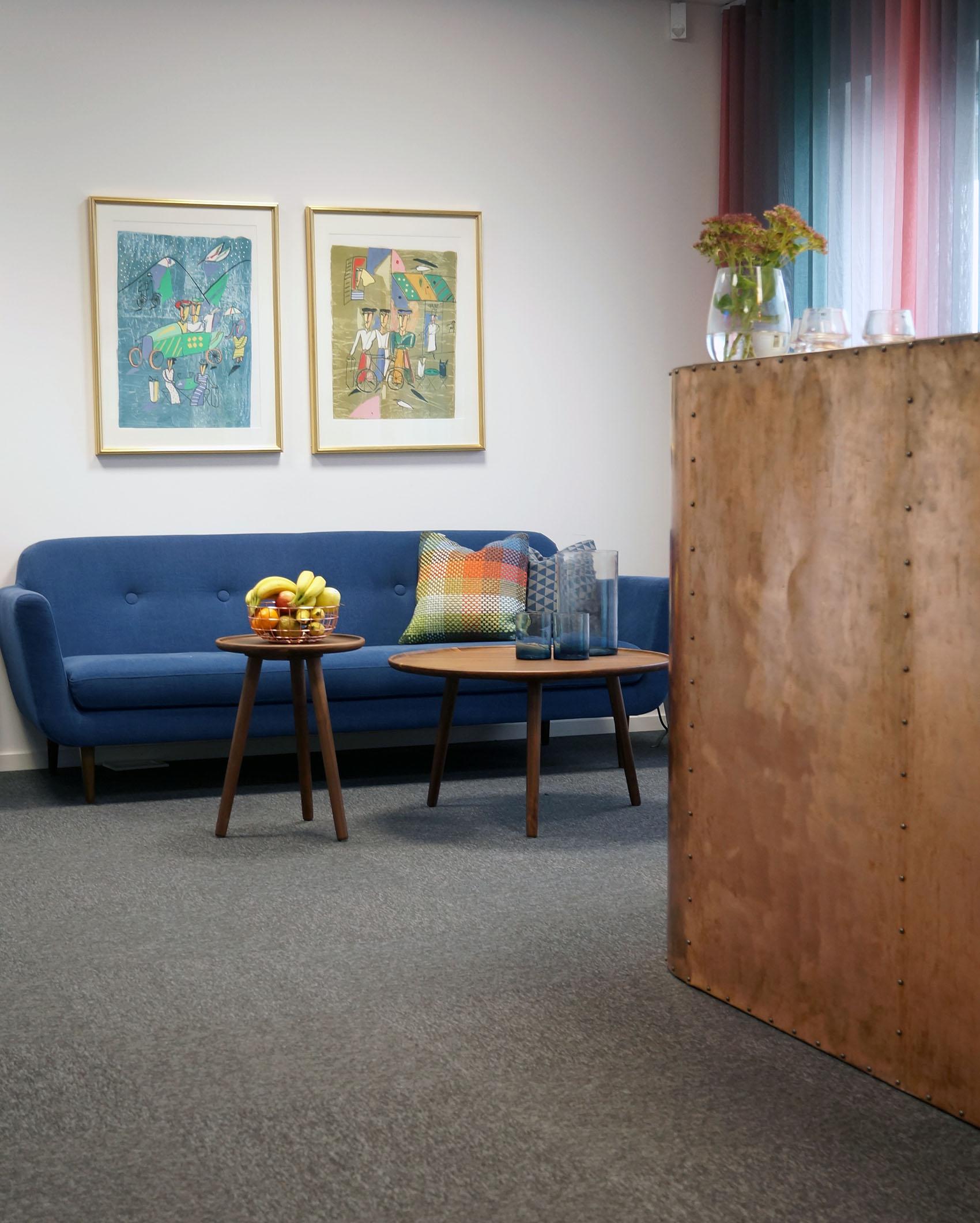 ncc-kontor-reception
