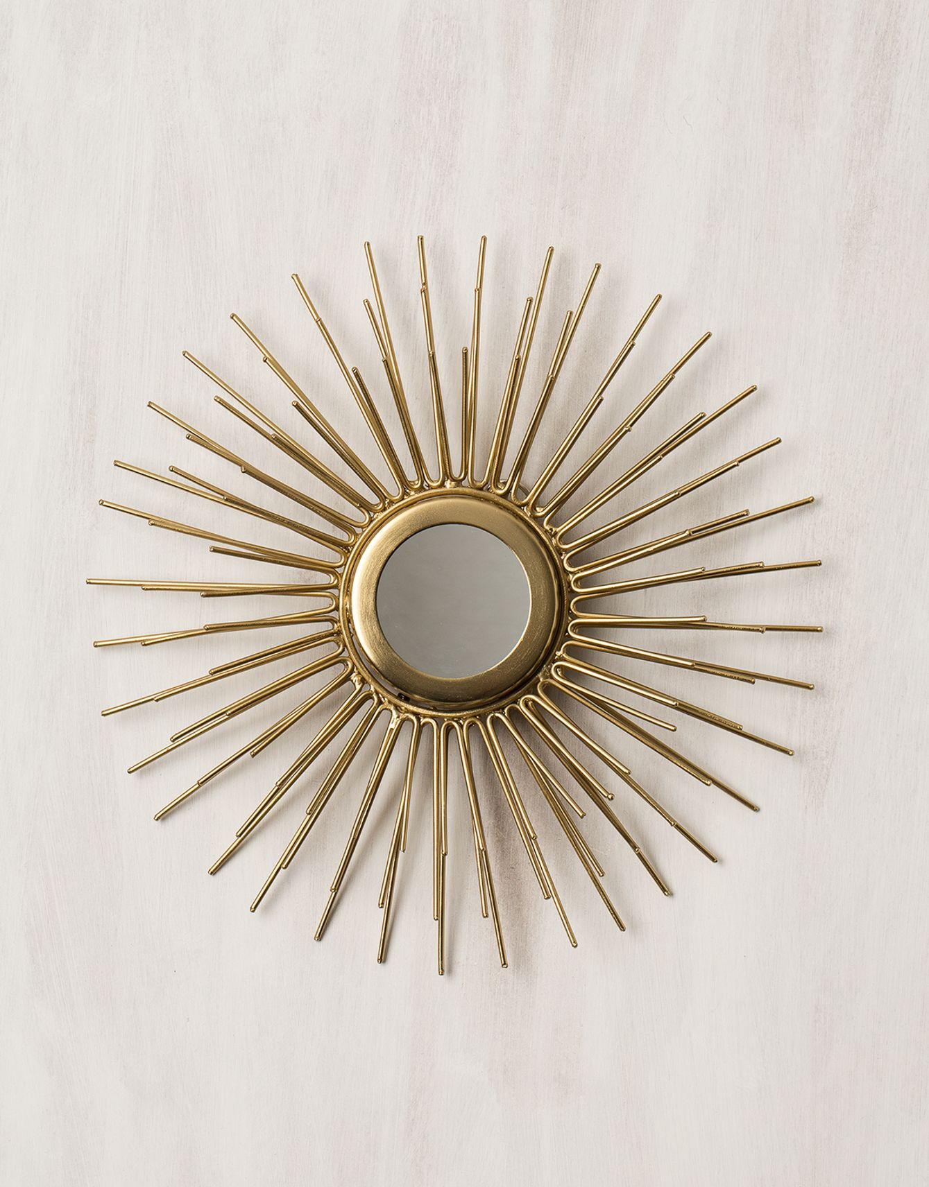 spegel-indiska