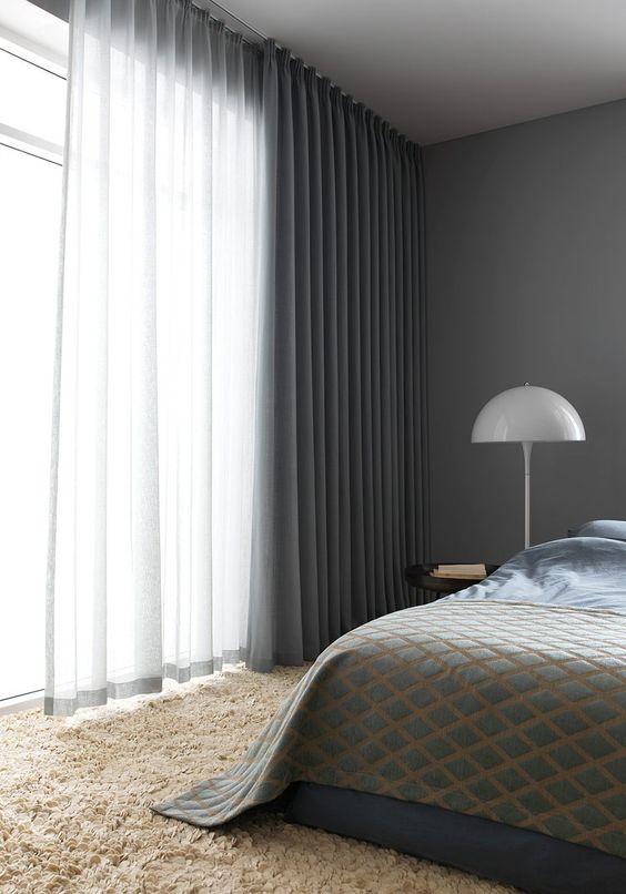 curtain-pinterest