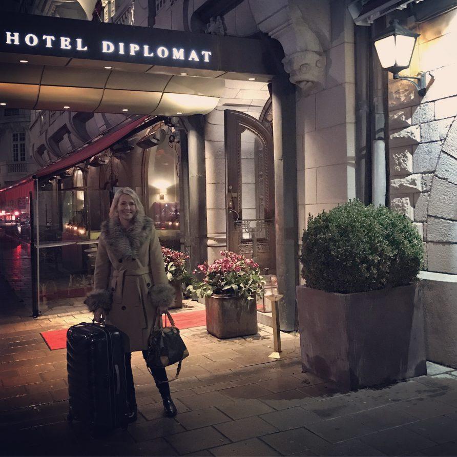 hotel diplomat addsimplicity 1