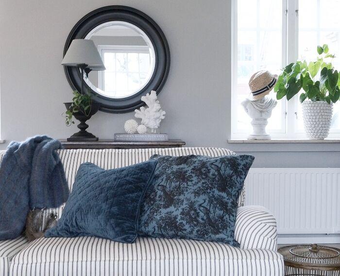 landskronahem-bla%cc%8att-soffa