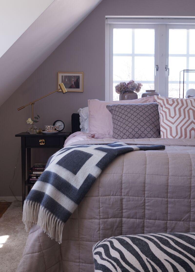 simplicity-greige-nordsjo%cc%88-ide-och-design