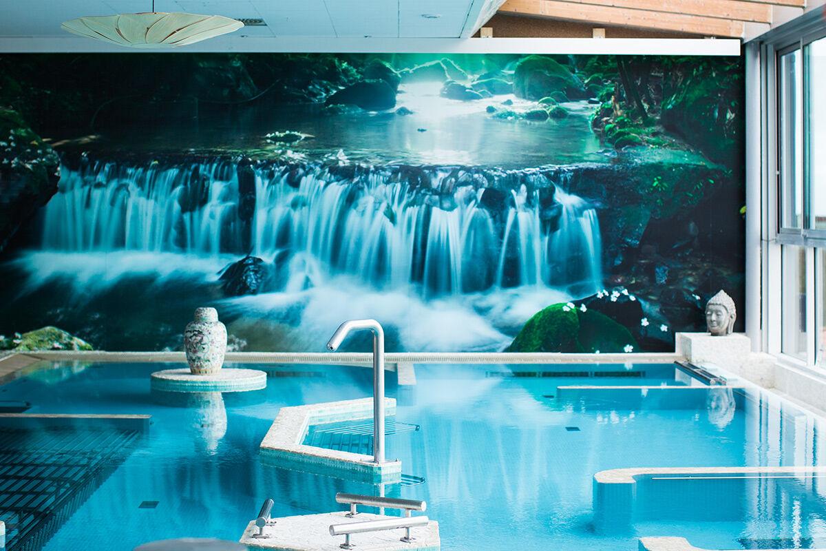 varberg pool