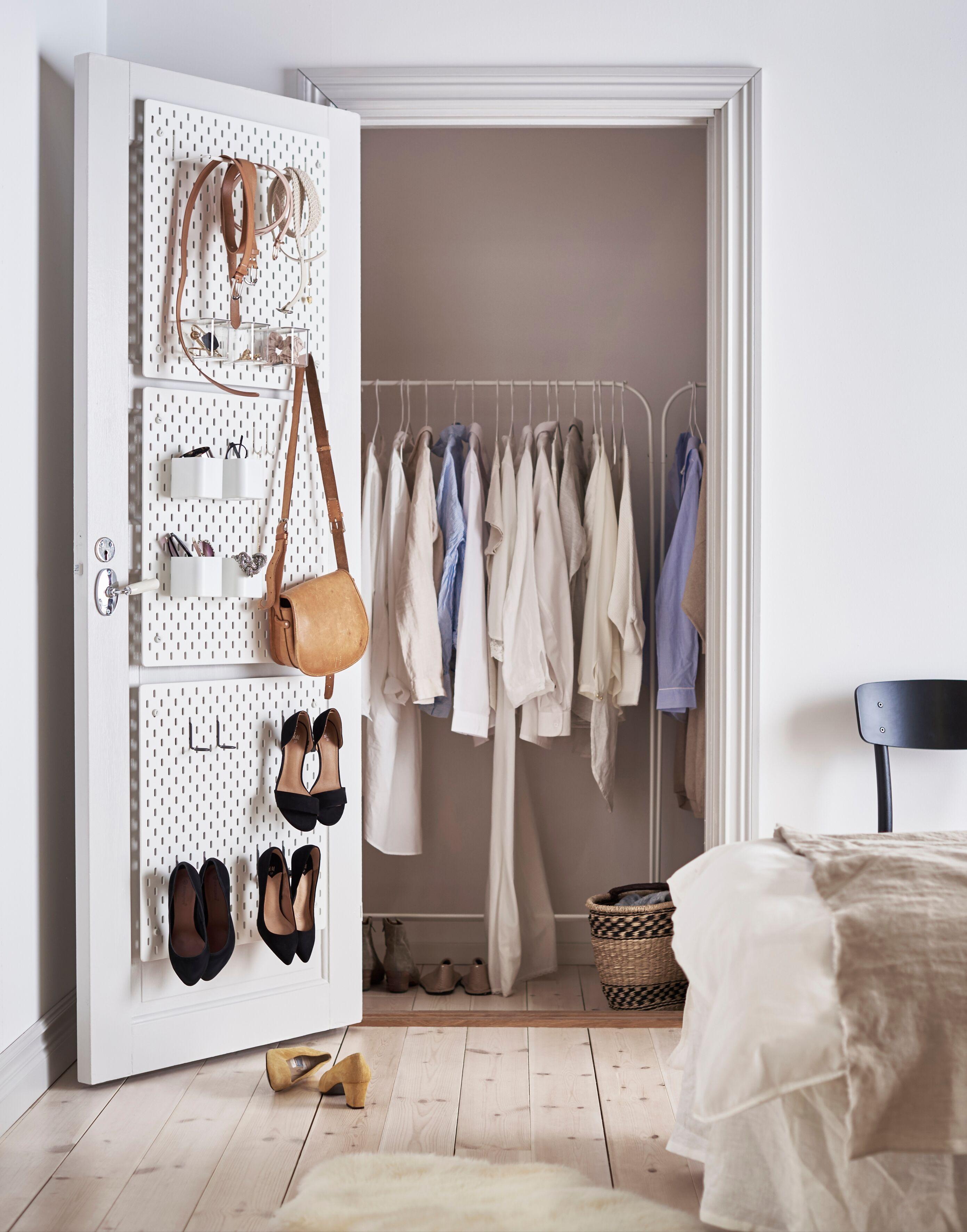 IKEA_SKADIS_forvaringstavla-1