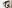 IKEA_SKADIS_forvaringstavla_PH142840-1