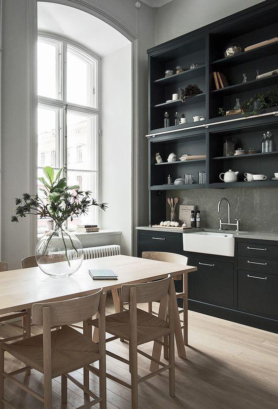 kitchen addsimplicity