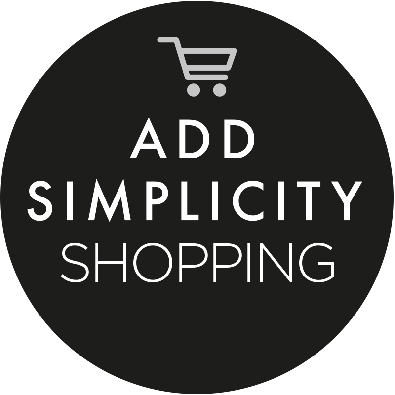 add-simplicity-shopping-svart