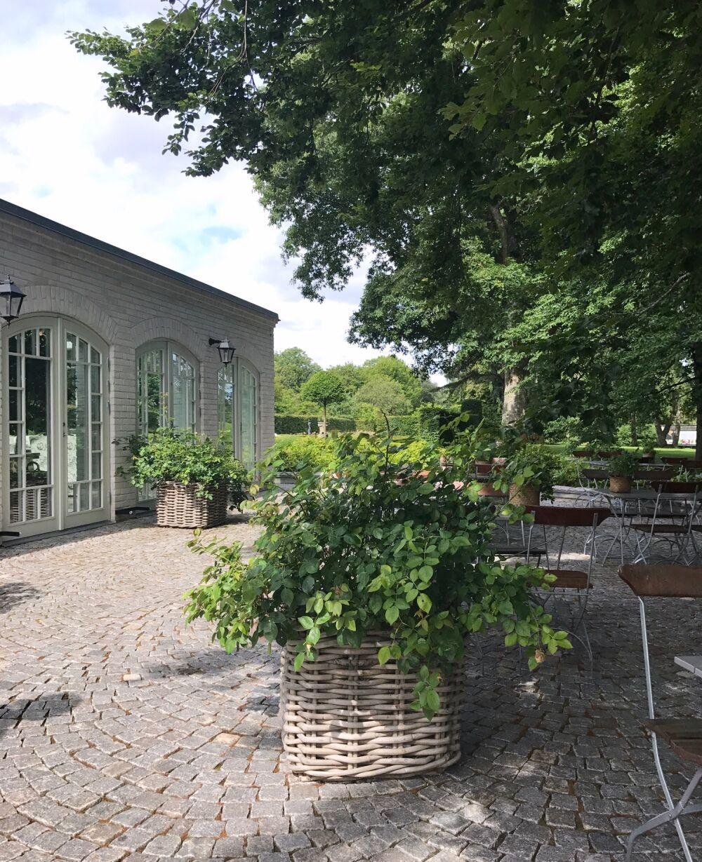 norrvikens trädgårdar addsimplicity cafe2