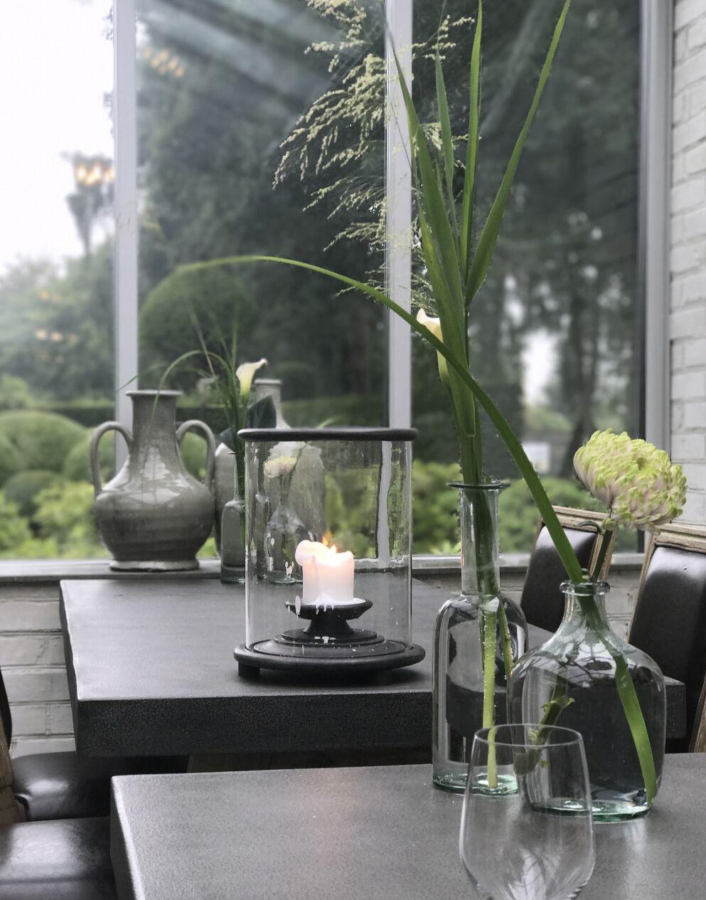 restaurang norrvikens trädgårdar addsimplicity