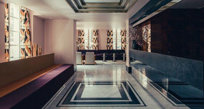 hotel-saint-marc-photos-sizel-452794-1600-1200