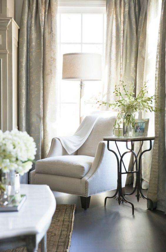 simplicity beige toner