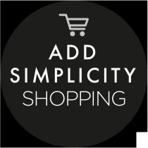 add-simplicity-shopping-svart-210x210