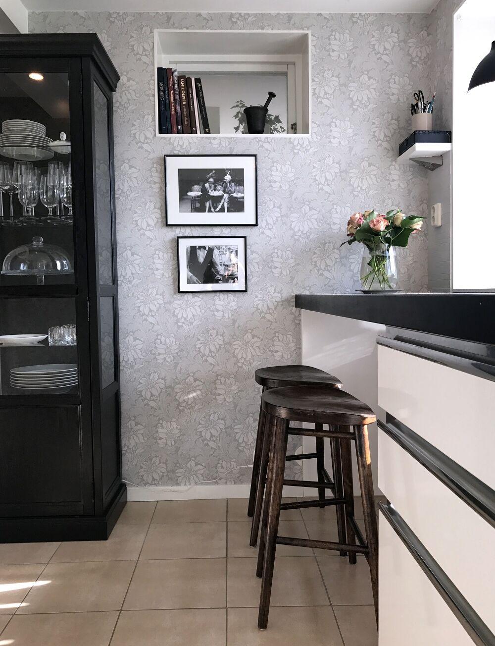 köket addsimplicity engblad och co
