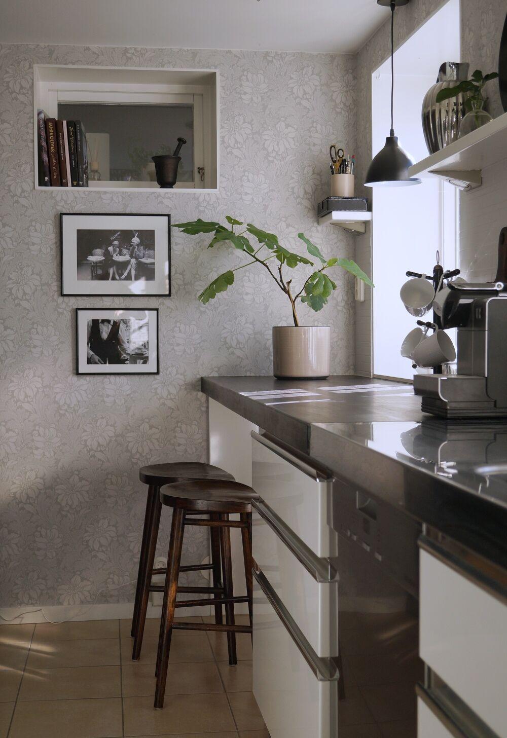 acanthus engblad och co 3