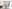 Fondvagg reflectionbyaddsimplicity hos villaljungberg 2 1