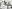 Fondvagg reflectionbyaddsimplicity hos villaljungberg 7