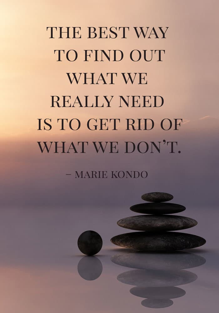 blog-quote-marie-kondo-find-out-what-we-really-need