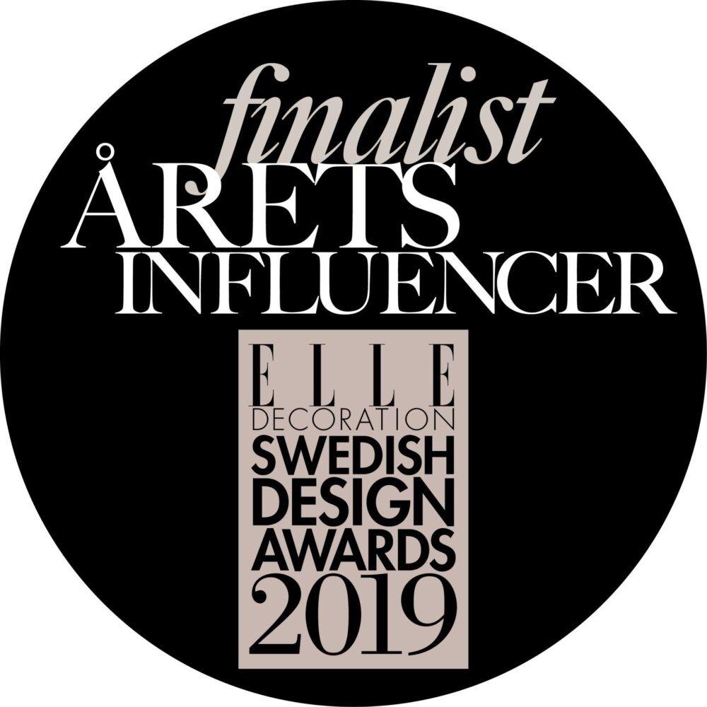 finalist-årets-influencer-2019-1-1000x1000