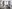 5c6d2136e3811-5c6d2136e385bskocc88na-hem-inredningskurser-hem-vardagsrum-tavlor-puff-matta-facc88rgsacc88ttning-kuddar.jpg