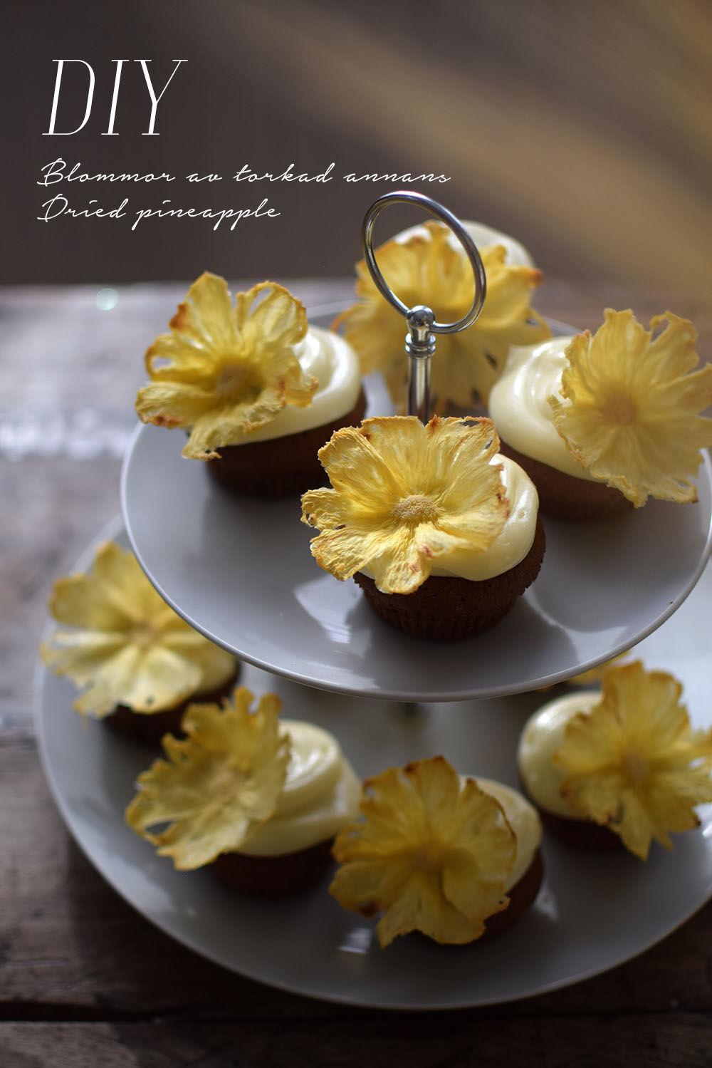 11_blommor_av_ananas
