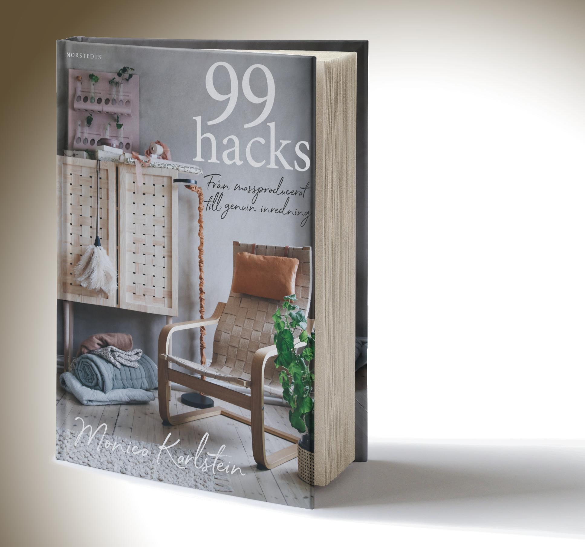 99-hacks_3D-omslag