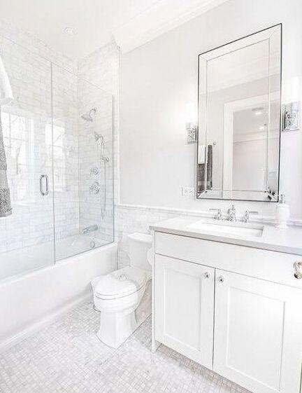17+ best Ideas bath room tub ideas tile