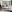 BDDF0054-CEE5-4192-ADAF-949DA800CAB4