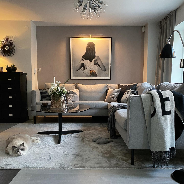 vardasrum addsimplicity mio soffa