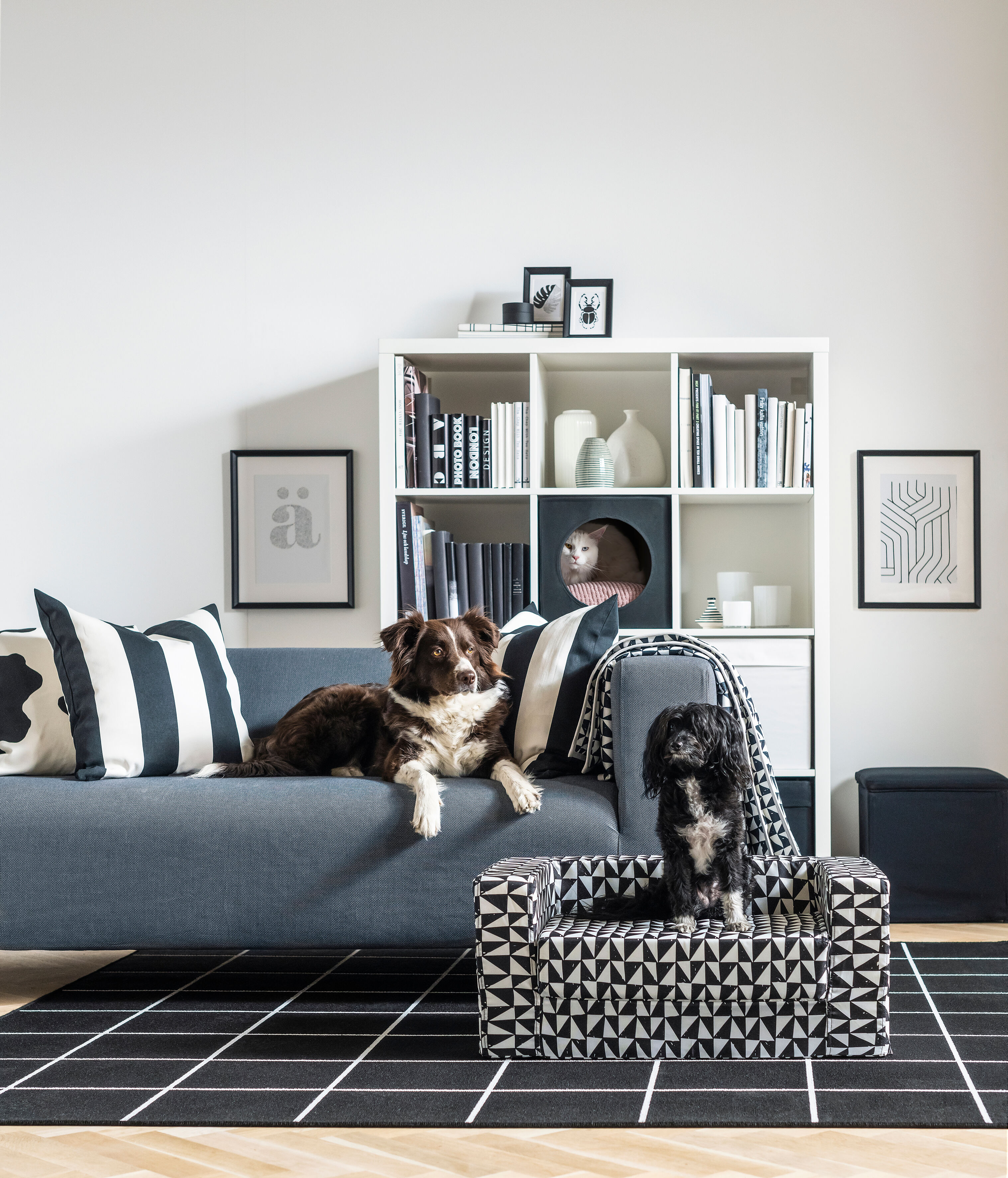 IKEA_LURVIG_PH164015