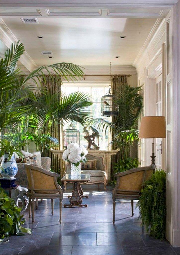 british-colonial-decor-flora-and-fauna