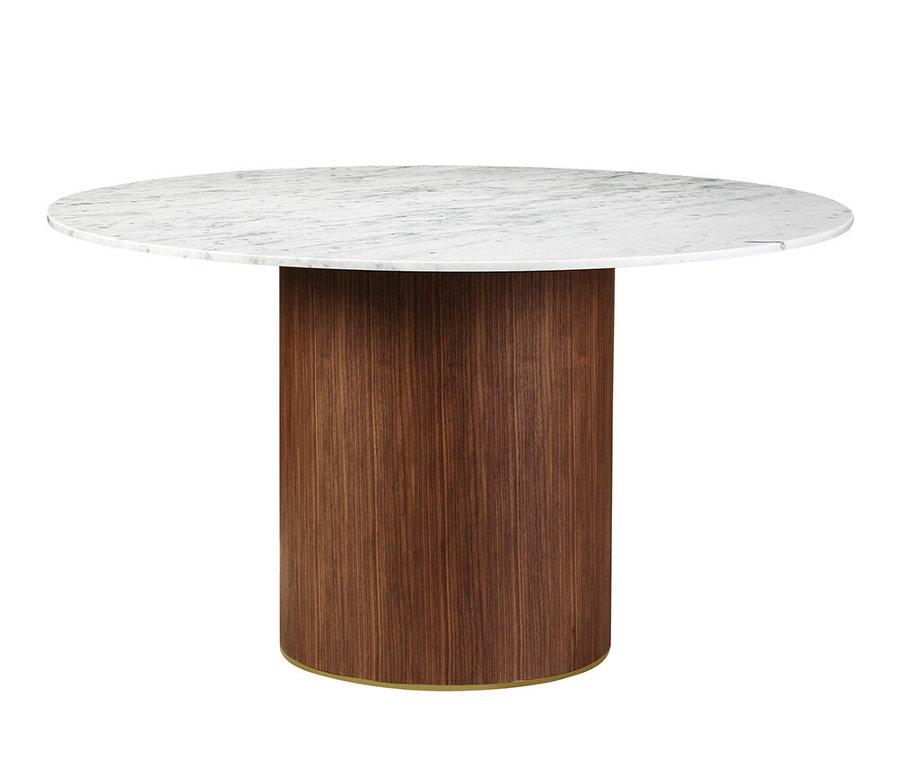 delano-dining-table